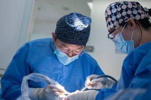Chirurgia plastyczna co to jest?