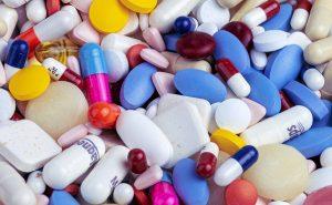 Jak leczyć uzależnienie od leków?